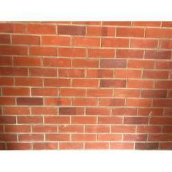 Image 149 - Brick wall construction