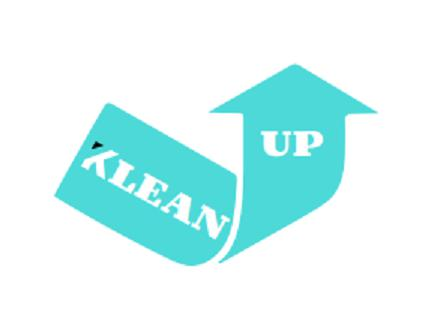 Klean Up Ltd logo