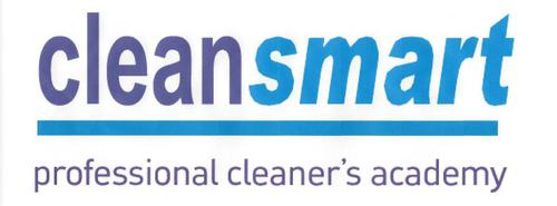 CleanSmart Cleaning Academy