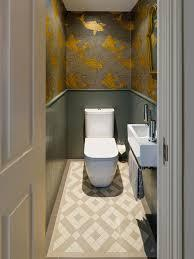 Image 18 - We fit small Cloakrooms, to large Bathrooms.