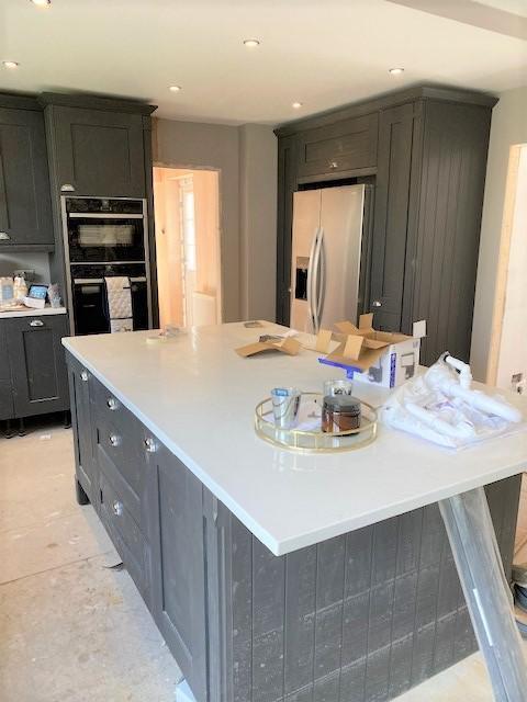 Image 11 - Kitchen