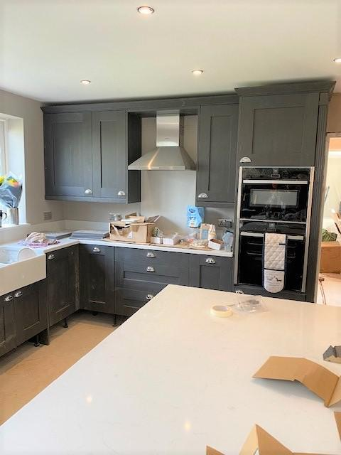 Image 13 - Kitchen
