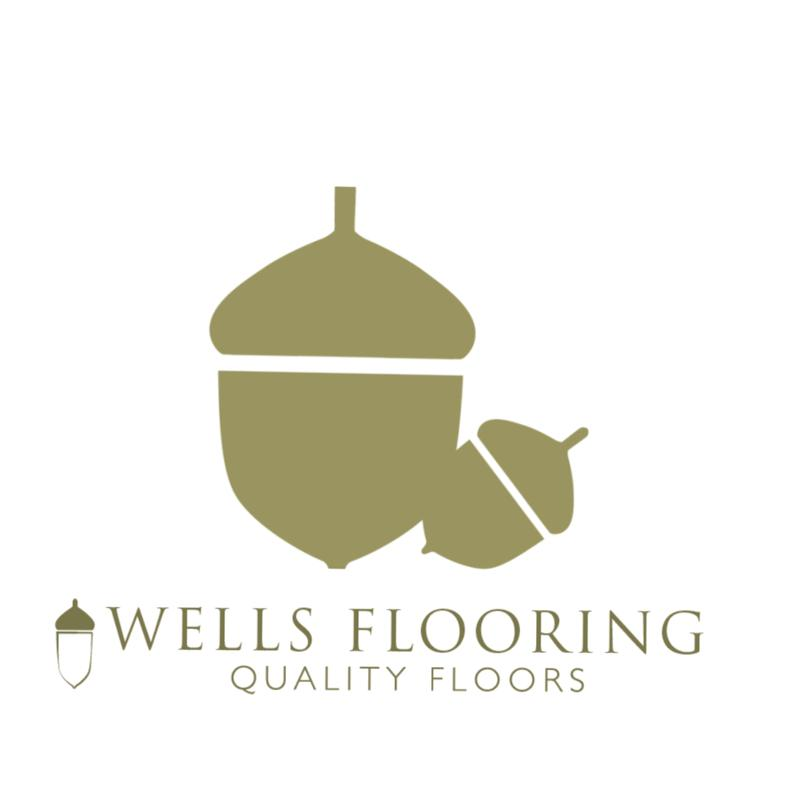 Wells Flooring Ltd logo