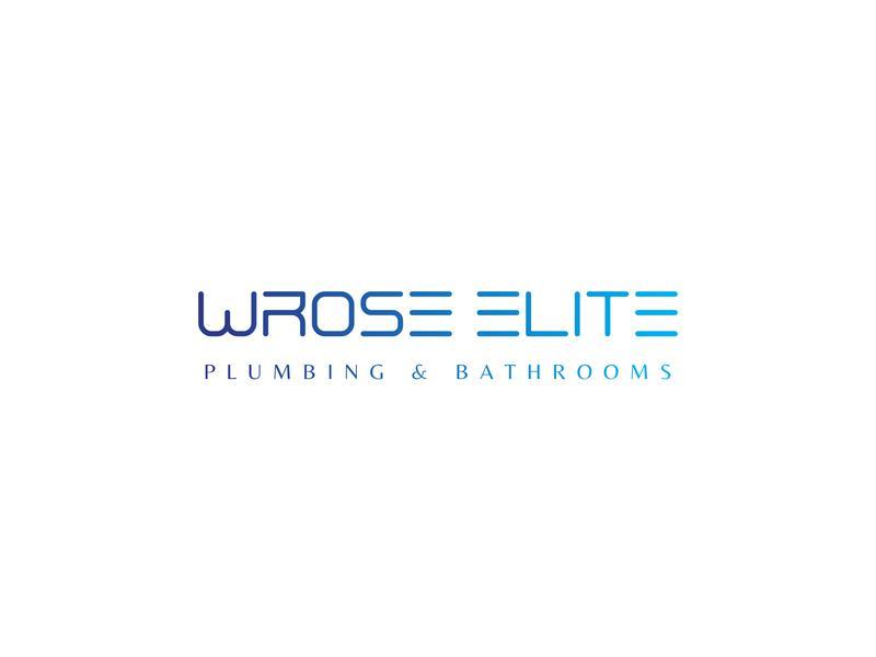 Wrose Elite Plumbing & Bathrooms Ltd logo