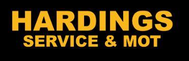 Hardings (Hemel Hempstead) Ltd logo