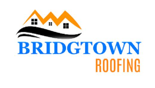 Bridgtown Roofing logo