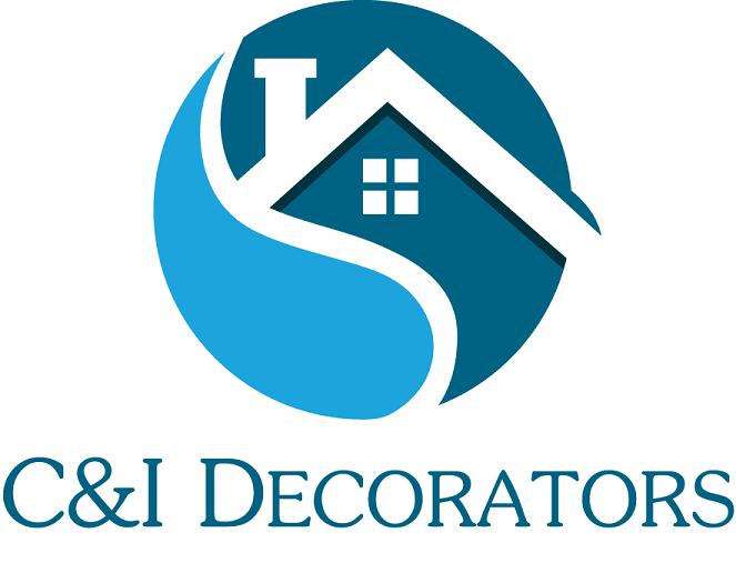 C&I Decorators Ltd logo