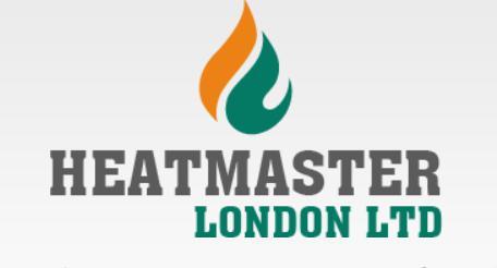 Heatmaster London Ltd logo