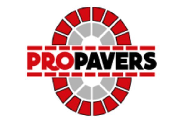 Pro Pavers (Essex) logo