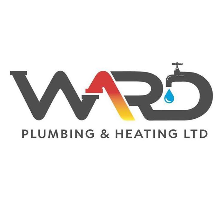 Ward Plumbing & Heating Ltd logo