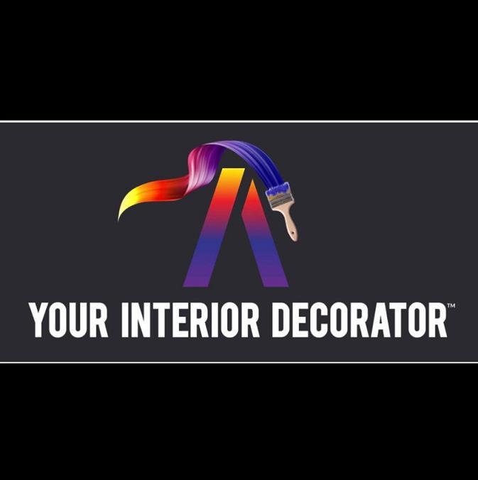 Your Interior Decorator logo