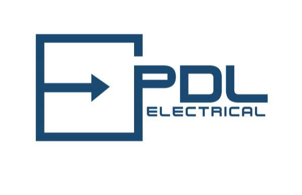 PDL Electrical London Ltd logo