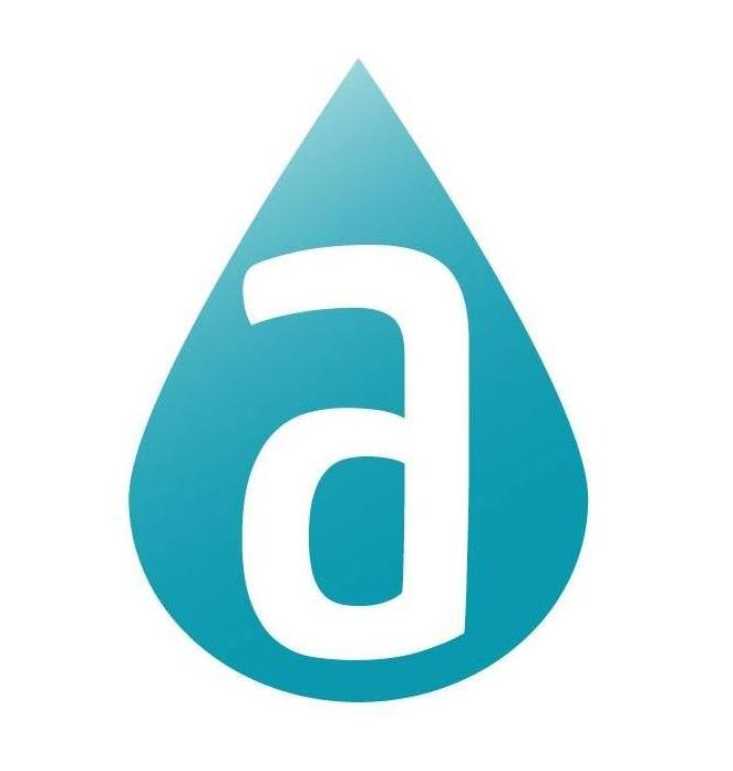 Aqua Kitchens Direct logo