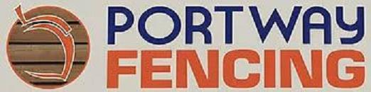 Portway Fencing logo