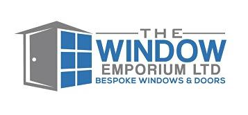 The Window Emporium Ltd logo