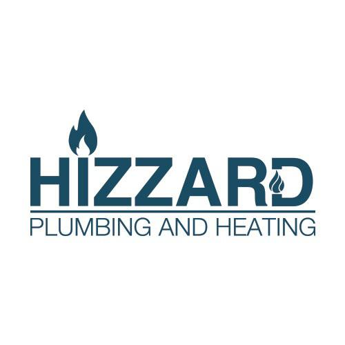 Hizzard Plumbing & Heating Ltd logo