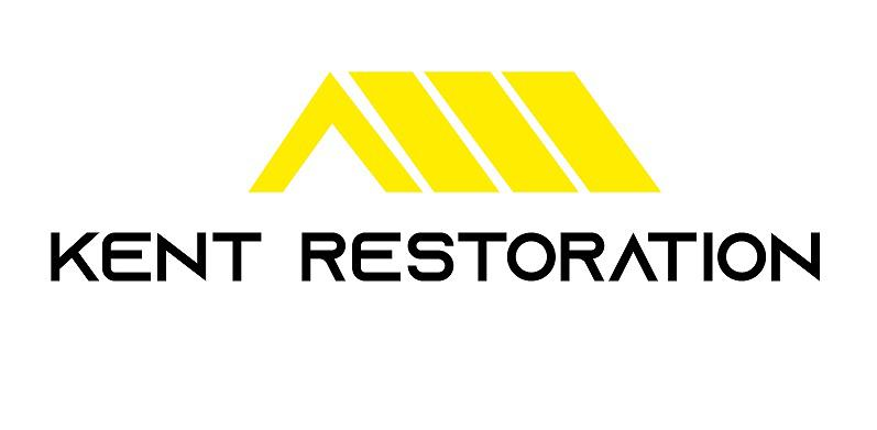 Kent Restoration logo