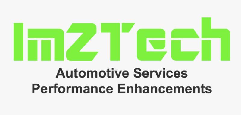 Imztech Automotive Services and Performance Enhancements logo