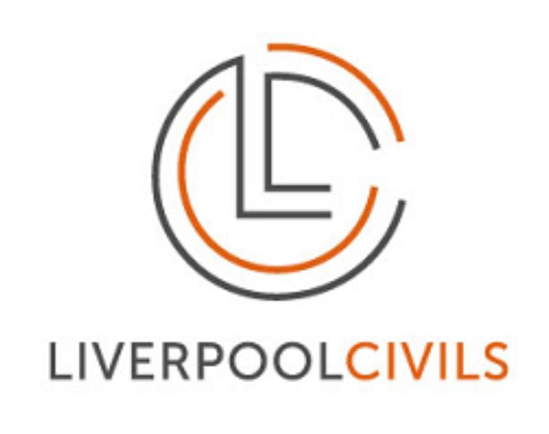 Liverpool Civils Limited logo