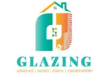 CJ'S Glazing Ltd logo