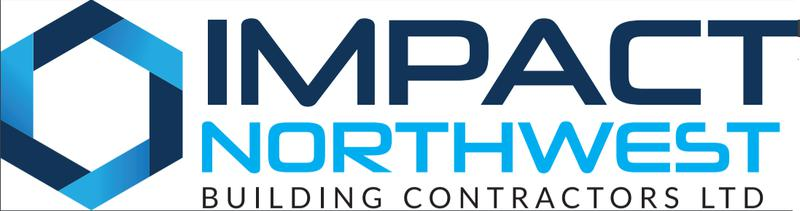 Impact Northwest Building Contractors Ltd logo