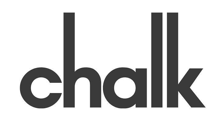 Chalk Build Ltd logo
