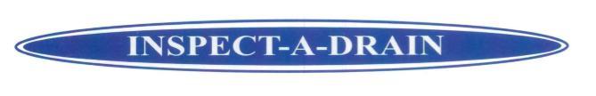 Inspect-a-Drain Ltd logo
