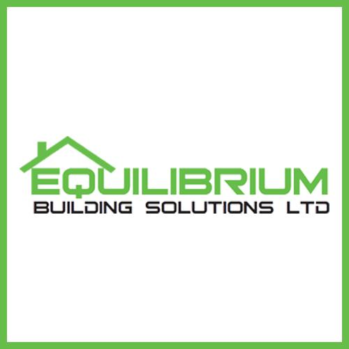 Equilibrium Building Solutions Ltd logo