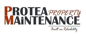 Protea Property Maintenance Ltd logo
