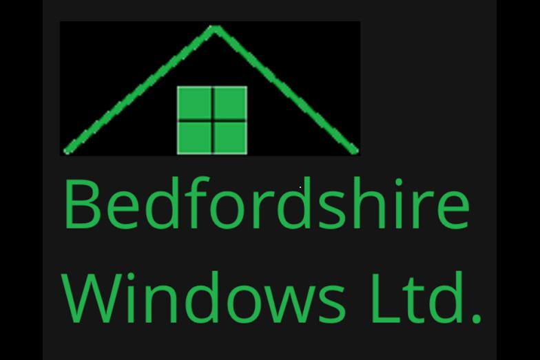 Bedfordshire Windows Ltd logo