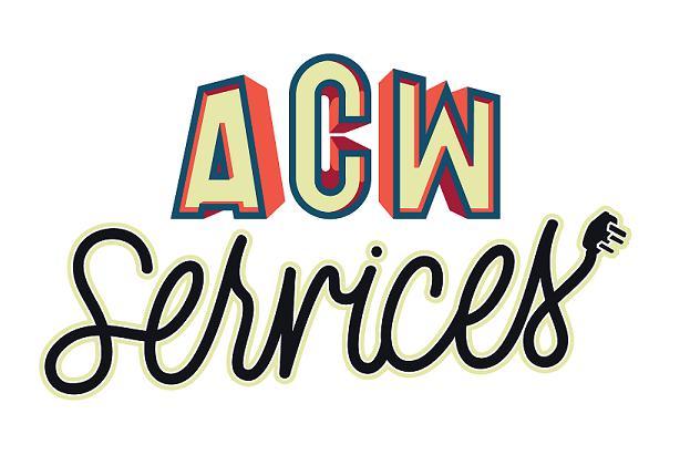 ACW Services logo
