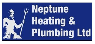Neptune Heating and Plumbing Ltd logo