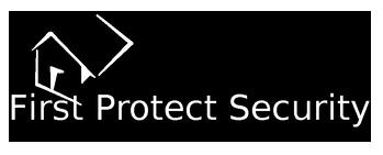 First Protect Security Ltd logo
