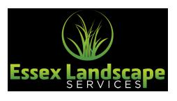 Essex Landscape Services logo