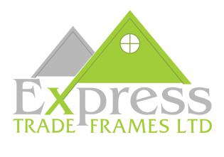 Express Trade Frames Ltd logo
