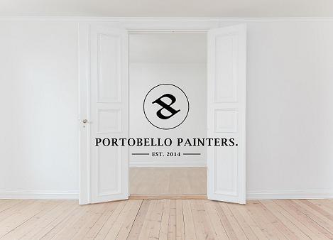 Portobello Projects logo