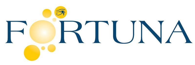 Fortuna Plus Ltd logo