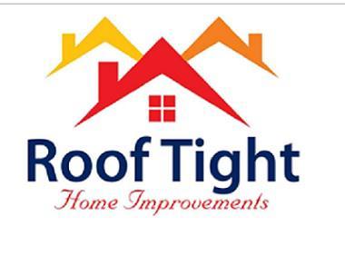 Roof Tight Home Improvements Ltd logo