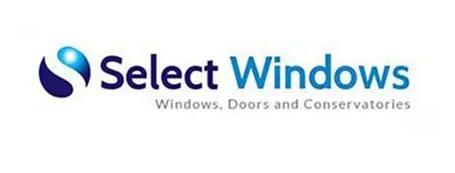 Select Windows (Home Improvements) Limited logo