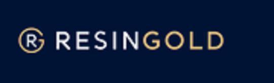 Resin Gold Ltd logo
