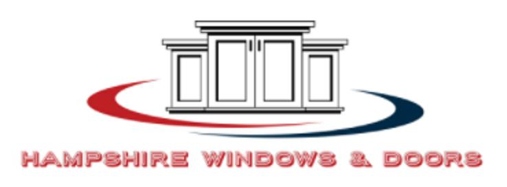 Hampshire Windows & Doors logo