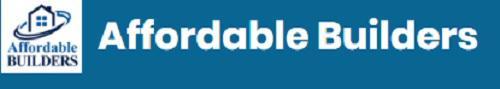 Affordable Builders logo