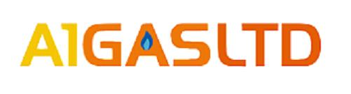 A1 Gas Ltd logo