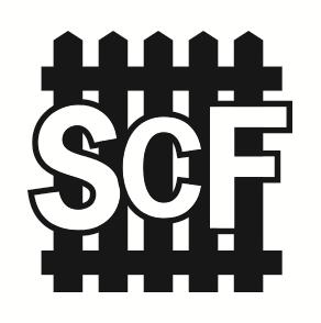 South Coast Fencing & Gates Ltd logo
