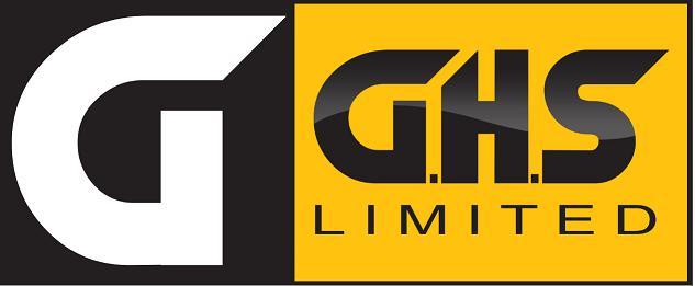 GHS Ltd logo