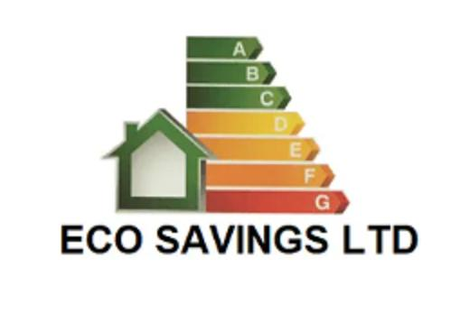 Eco Savings Ltd logo