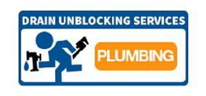 Drain Unblocking Services logo