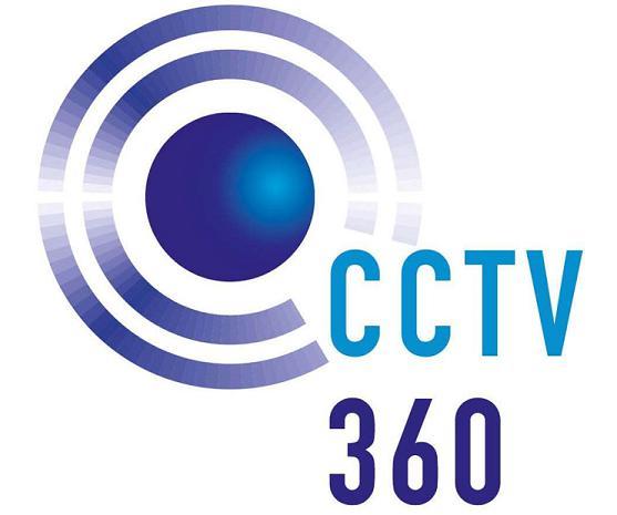 CCTV 360 Ltd logo