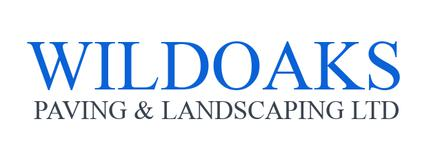 Wild Oaks Paving & Landscaping Ltd logo