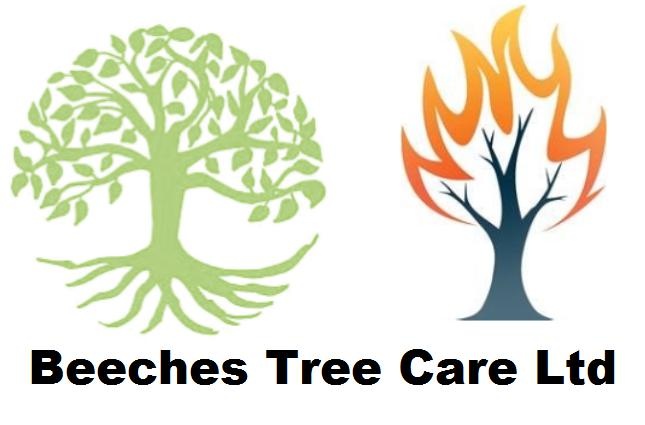 Beeches Tree care Ltd logo